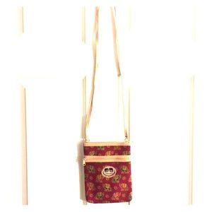 Other - Girls cross body purse